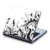 laptop skin classic