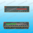 101 segment 24*96mm LED Bar meter analog wattmeter
