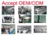 Shenzhen China electrronic manufacturer, offer OEM/ODM service