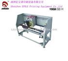 Scraper grinding Machine (YBL900YM)