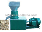 hot selling good quality feed pellet machine