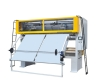 roll frabic cutting machine