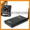 BM-0326 2.4G wirelss camera and receiver, built in Infra-Red LED, night vision, support Mobile detection