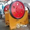 China hot selling high quality jaw crusher