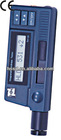 TH130 Portable Hardness Tester, Durometer