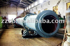 New rotary dryer wiht hig quality