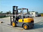 2012 new promotion diesel fork lift