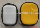 Dongguan EVA camera bag manufacturer