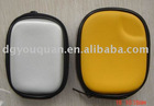 Dongguan EVA camera bag manufacturer