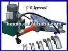 1/2''---2'' hydraulic electric Pipe bending machine