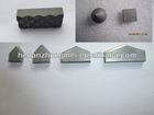 yg8 tungsten carbide/cemented carbide