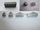yg8 tungsten carbide/cemented carbide