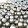 Chrome Casting Ball