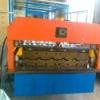 sheet roll forming machine (High quality)