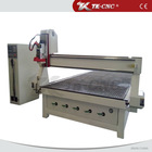 TK-2030 hobby cnc wood router