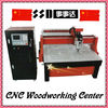 SSD-cnc router Engraving machine 1325 for wood