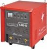 LGK-40 Air Plasma Cutting Machine