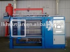 EPS Shape foamed Forming extrusion line