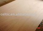 good quality pencil cedar plywood