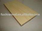 Good Quality Block Board for furniture