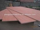 Plywood price