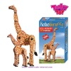 animal 3D puzzle