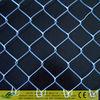 Anping Hongyu PVC Coated Chain Link Fence