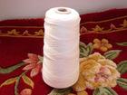 bosilun high bulk yarn(replace of acrylic yarn)