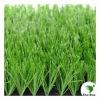8532 PU backing park grass