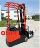 1000kg Three-Wheel Cheap Compact Electric Forklift EN1031