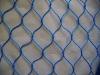 PE Braided Rope net