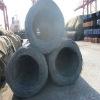 standard Steel Wire Rod/ steel rod/steel wire