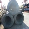 standard Steel Wire Rod/ steel rod/steel wire