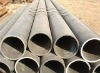 304 seamless steel pipe