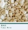Beautiful Decorative White Pebble Stones