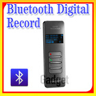 Bluetooth Digital Voice Recorder 4GB DVR-188 Pen MP3 Player Support Bluetooth Mobile