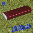 top power bank 10000 for ipad