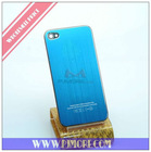 For iphone 4 back cover housing