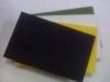 PE foam,Protective material,PE foam sheet