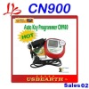 New Arrival! CN900 Auto Key Programmer for auto machines, User-Friendly!