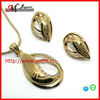 TB1016 Jingmei High Quality 2013 Fashion Pendant Set
