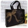 Promotion Non Woven Tote Bag (WF-12004)