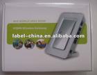 Unlock Huawei B970 3G WIFI Router