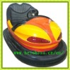 HOT!Amusement park equipment -bumper car