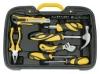 27pc Hand Tool Set