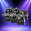 120w nini led moving head stage light