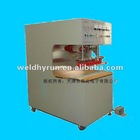 10 KW PVC membranes structure high frequency welding machine