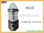 46LED Camping Lantern