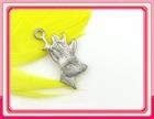 jewelry animal deer head