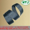 nylon band in textile